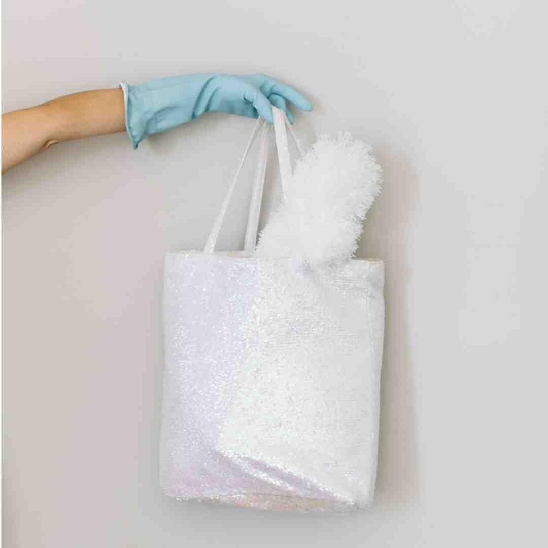 Was kostet Reinigung pro qm?