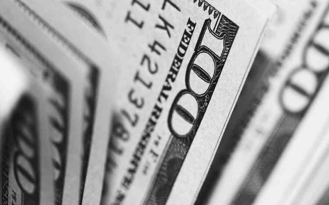 Wie viel darf ich als Student maximal verdienen?