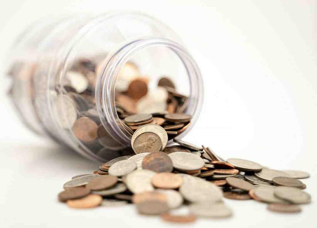 Wie viel kann man verdienen ohne Steuern zu zahlen?