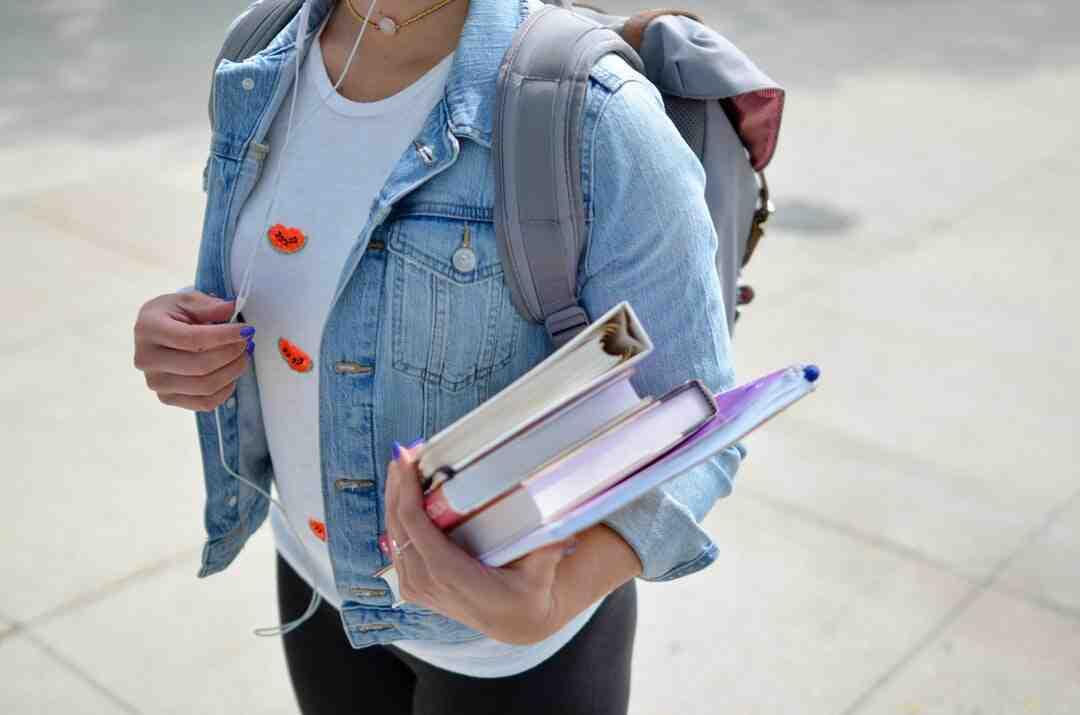 Wie viel kostet es sich als Student selbst zu versichern?