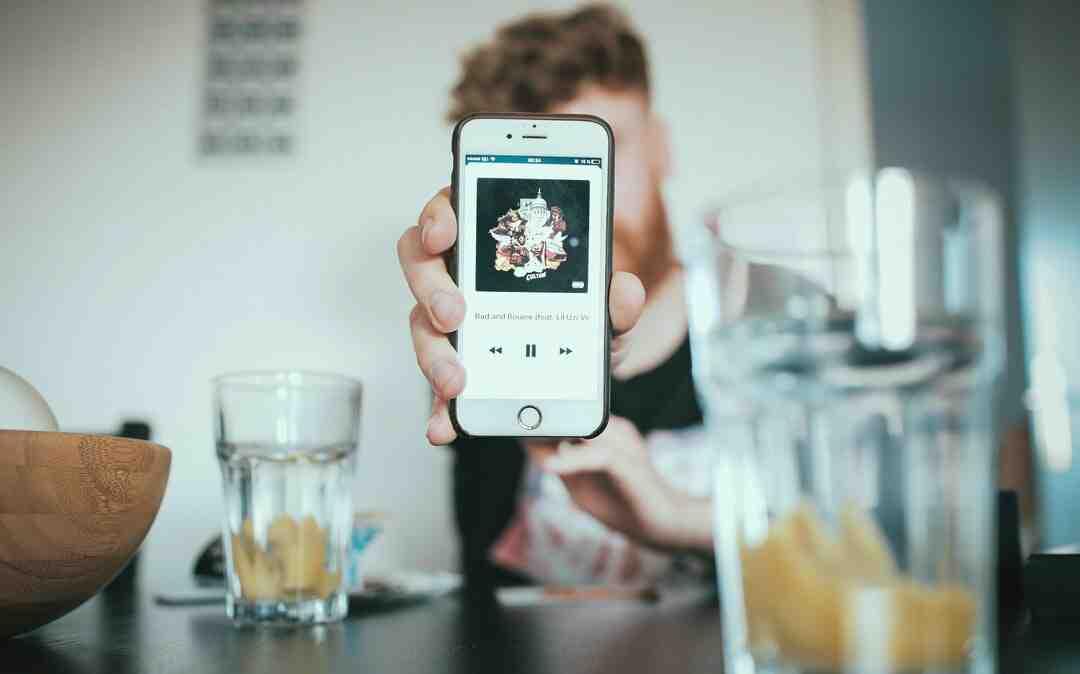 Wo kann ich MP3 kaufen?